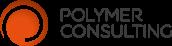 logo[9]